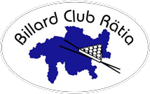 Billard Club Rätia